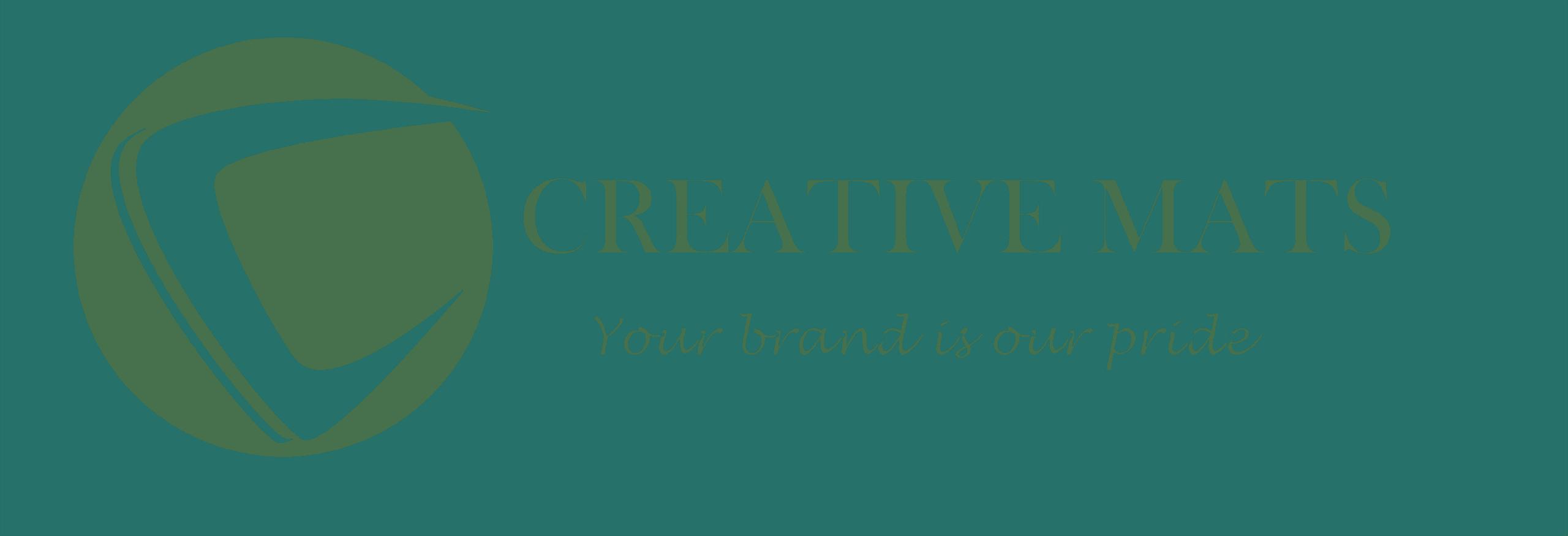 Creative Mats